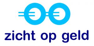 Zichtopgeld.nl