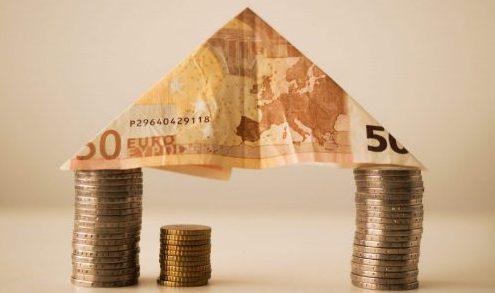 spaarhypotheek tips