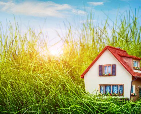 hypotheek korting risico-opslag