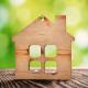 hypotheekrente