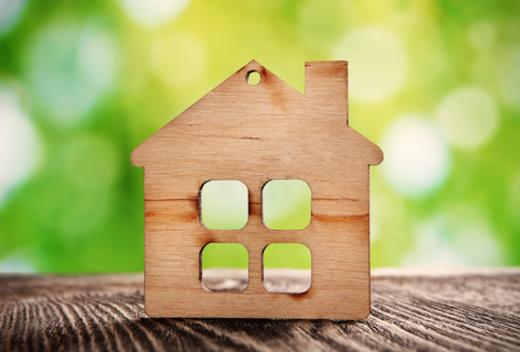 Hypotheekrente hoelang zet je 39 m vast for Huidige hypotheekrente